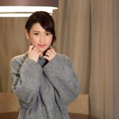 S-Cute 491 Yuri #2