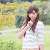 S-Cute 493 Nao #1