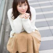 S-Cute 498 Yura #1