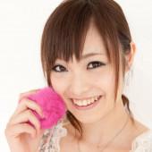 7th No.90 Mikuru