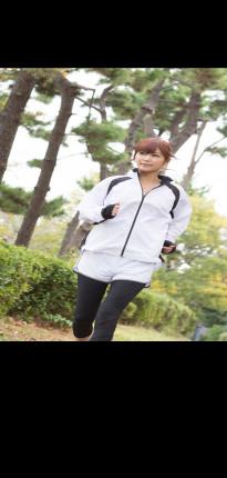S-Cute 356 Hikaru #6