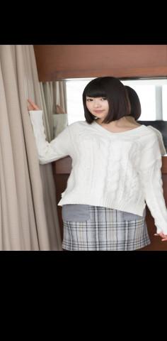 S-Cute 513 Aya #1