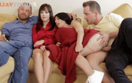 StepSiblingsCaught Family Flicks Gina Valentina
