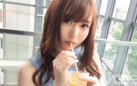 SIRO-2742 AV experience shooting 19 Maiko 21 years old dental assistant