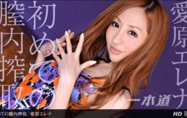 1Pondo 082512_414 Erena Aihara