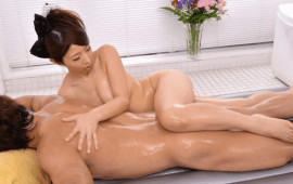 Catwalk Poison CWPBD-169 CD3 Shinoda Ayumi super milk whole body lotion latest incoming super milk