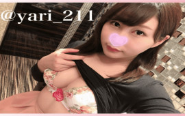 FC2 PPV 1051786 Jav Sex I feel rolled while shaking the pink nipples beautiful breasts