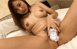 FC2 PPV 1052293 E cup of beautiful milk with S class beauty sensitive body 19-year-old