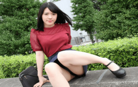 G-AREA 633sara Adult Sex Online Further 19 years old