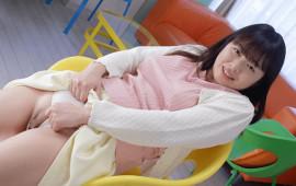 GirlsDelta 1243 Masaharu Iguchi Japanese Online MAHARU