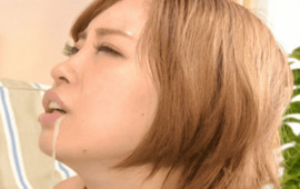 JGIRL paradise x232 Yuuki Kaede Young wife and brother-in-law and their friends