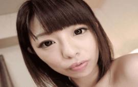 JGIRL paradise x255 Sakura Akina Young feeling is wonderful