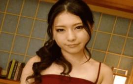 JGIRL paradise x268 Yua Saiki Small breast bulge