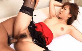 MUGEN Entertainment BD-M06 Mirai Haneda, Asuka Ishirhara, Sakurako Kagami, Miina Minamoto Glamorous Jav Big Tits