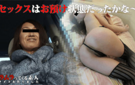 Muramura 011616_339 Tsuji Motohashi Mature lady having a lot of experiences is more popular than AV actresses that are popping out.