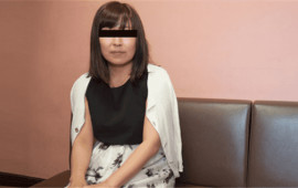 Pacopacomama 041918_252 Married wife date husband not talking I want to hear
