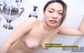 jukujo-club-7200 Mature club 7200 Eri Eiko Takase era uncensored movie