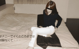 10Musume 071518_01 Megumi Sakashita who gave up a bad guy with a clean daughter played