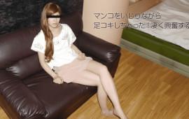 10Musume 071618_01 Yoshida Yamada who is got something in her daughter