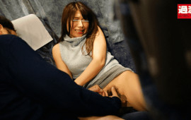 NaturalHigh NHDTB-149 CD2 A Slow Piston Kills Her Voice By A Night Bus And Loses Reasoning To Raw Squirrels And Does Not Refuse Cum Shot