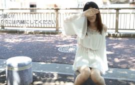 10Musume 072618_01 When I call Deriher, my friend's daughter has come! Rin Matsushita