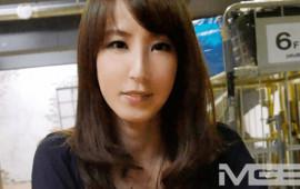 Amateur 253KAKU-109 Japan Sex Film Reiko HD