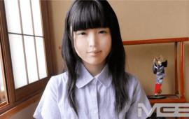 Amateur 253KAKU-100 Nagomi Sex Film Hot