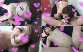 FC2 PPV 933228 35 years old of miracle The best beauty wife Misuzu series