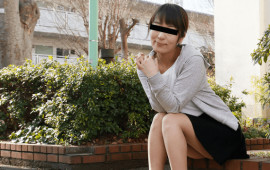 Pacopacomama 092218_344 Married woman posted picture the client was the master
