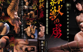Addicted To The Sex Slave Beast Yuri Momose