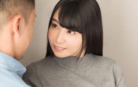 巨乳美少女を深く突くセックス/Miyu   S-Cute