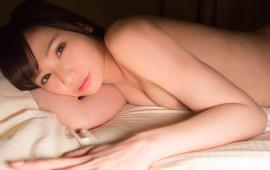 スレンダー美人のお誘いセックス/Mai | S-Cute