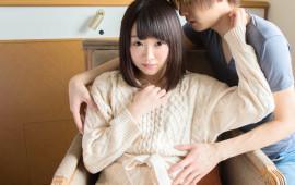 照れて隠して恥じらいエッチ/Shizuku | S-Cute