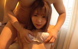 ハメ撮りしたらただのドスケベ女でした。/Kurumi   S-Cute