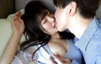 これはとても可愛いエッチです。/Yui   S-Cute