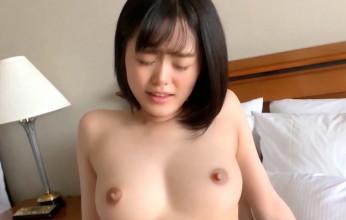 http://dunjav.com/img/s_cute_823_mana_01_823_mana_01.jpg