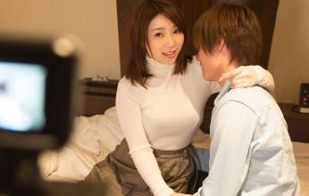 もし内緒でHしようと誘われたら/Tsubasa | S-Cute