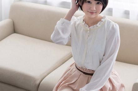 S-Cute 435 Moka #1
