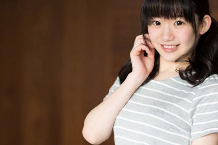 S-Cute 453 Yuuna #3