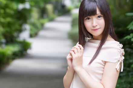 S-Cute 495 Azuki #1