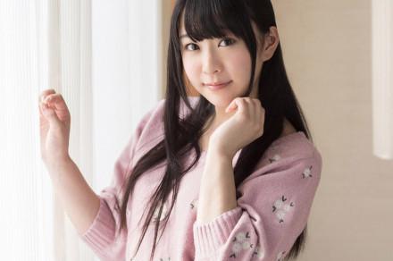 S-Cute 501 Ai #1