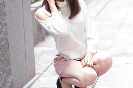 S-Cute 504 Aya #1