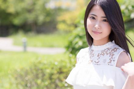 S-Cute 530 Suzu #1