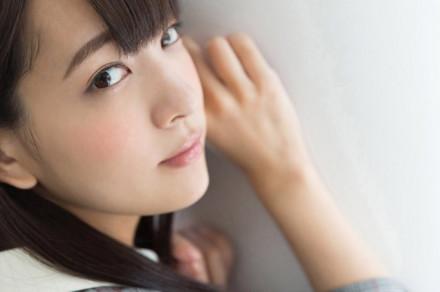 S-Cute 540 Mikako #1