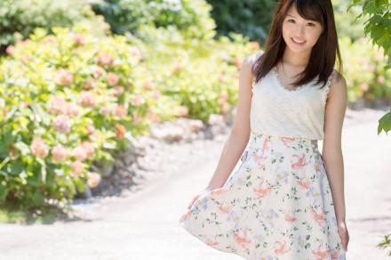 S-Cute 542 Maho #1