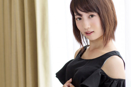 S-Cute 543 Yuki #2