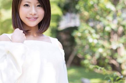 キスが好きな美女のおねだりH/Tsumugi | S-Cute