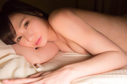 スレンダー美人のお誘いセックス/Mai   S-Cute
