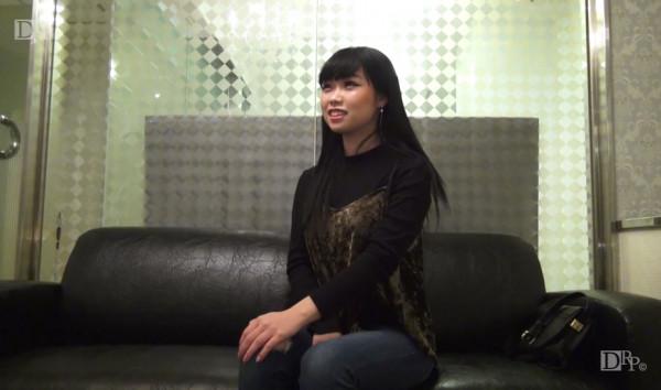 Manami Inoue(井上まなみ) デリヘル嬢呼んだら知り合いの娘さんでした