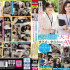 Asia/Mousouzoku ASIA-077 AV Sex Actress Immediate Adoption!Astonishing Deviation Value Genius Korean Style Beauty No Way
